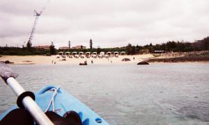 T7_01_2c_kayak
